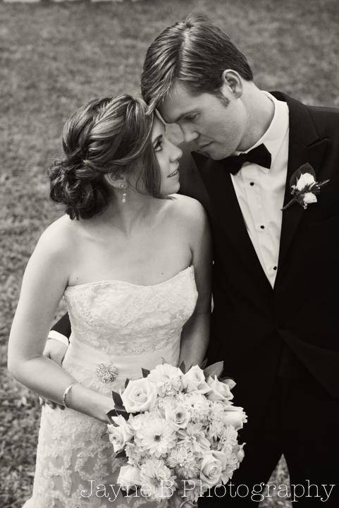 Lindsay+Bob_JayneBPhotography_photogfav-2065