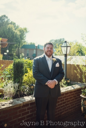 Mandy+Kent_ConservatoryatWaterstoneWedding-22
