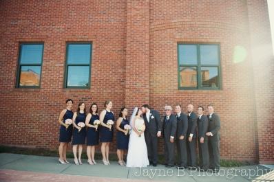 Mandy+Kent_ConservatoryatWaterstoneWedding-45