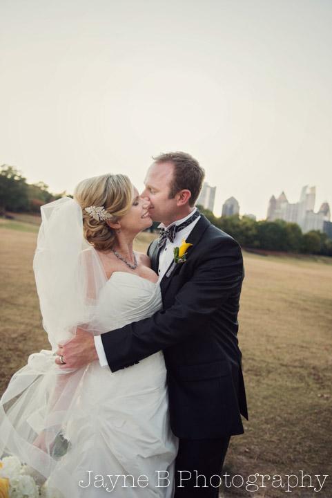 Nicola+Joe_jaynebphotography_Photogfav-2051