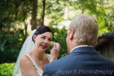 CatorWoolfordGardensWedding_Alice+Dave-28