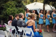CatorWoolfordGardensWedding_Alice+Dave-57
