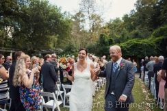 CatorWoolfordGardensWedding_Alice+Dave-64