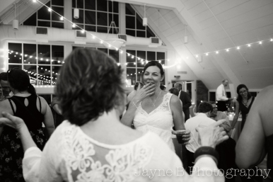CatorWoolfordGardensWedding_Alice+Dave-88