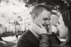 Callie+Matt_Engagement_Online_PhotogFav-2020