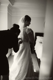 JessieandJesse_WeddingSneak-2013