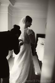JessieandJesse_WeddingSneak-2013