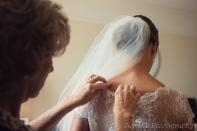 JessieandJesse_WeddingSneak-2014