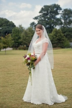 JessieandJesse_WeddingSneak-2018