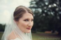 JessieandJesse_WeddingSneak-2019