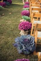 JessieandJesse_WeddingSneak-2025