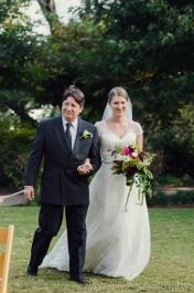 JessieandJesse_WeddingSneak-2033