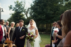 JessieandJesse_WeddingSneak-2034