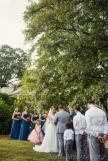 JessieandJesse_WeddingSneak-2037