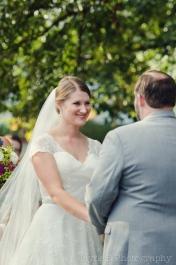 JessieandJesse_WeddingSneak-2039
