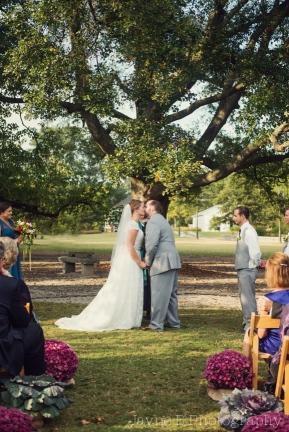 JessieandJesse_WeddingSneak-2041