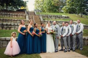 JessieandJesse_WeddingSneak-2043