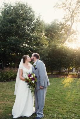 JessieandJesse_WeddingSneak-2044