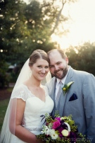 JessieandJesse_WeddingSneak-2045