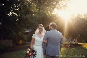 JessieandJesse_WeddingSneak-2046