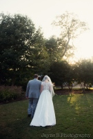 JessieandJesse_WeddingSneak-2047