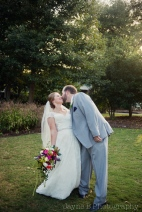 JessieandJesse_WeddingSneak-2049
