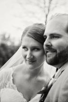 JessieandJesse_WeddingSneak-2051