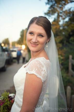 JessieandJesse_WeddingSneak-2054