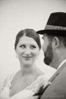 JessieandJesse_WeddingSneak-2056