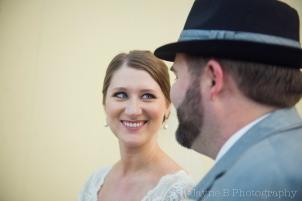 JessieandJesse_WeddingSneak-2057