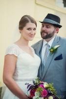JessieandJesse_WeddingSneak-2058