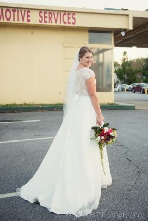 JessieandJesse_WeddingSneak-2059