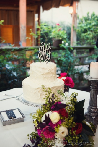 JessieandJesse_WeddingSneak-2065