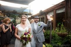 JessieandJesse_WeddingSneak-2068