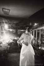 JessieandJesse_WeddingSneak-2073