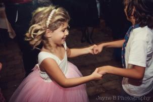 JessieandJesse_WeddingSneak-2078