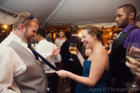 JessieandJesse_WeddingSneak-2080