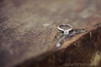 KatelynandJoe_Engagement_JayneBPhoto_Web-2010