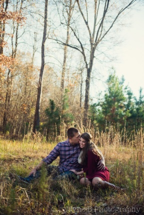 KatelynandJoe_Engagement_JayneBPhoto_Web-2024