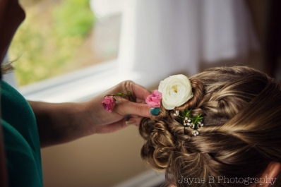 AthensWeddingPhotographer_JayneBPhotography_AtlantaWeddingPhotographer-12