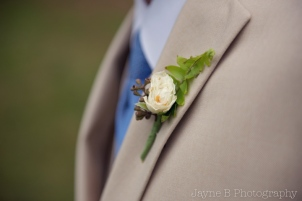 AthensWeddingPhotographer_JayneBPhotography_AtlantaWeddingPhotographer-25