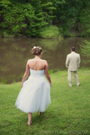 AthensWeddingPhotographer_JayneBPhotography_AtlantaWeddingPhotographer-27