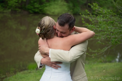 AthensWeddingPhotographer_JayneBPhotography_AtlantaWeddingPhotographer-29