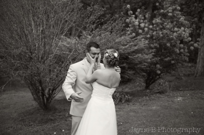 AthensWeddingPhotographer_JayneBPhotography_AtlantaWeddingPhotographer-31