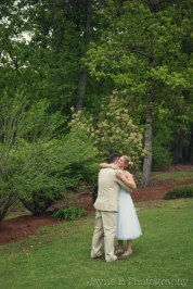 AthensWeddingPhotographer_JayneBPhotography_AtlantaWeddingPhotographer-32