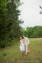 AthensWeddingPhotographer_JayneBPhotography_AtlantaWeddingPhotographer-36