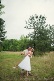 AthensWeddingPhotographer_JayneBPhotography_AtlantaWeddingPhotographer-37