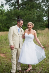 AthensWeddingPhotographer_JayneBPhotography_AtlantaWeddingPhotographer-38