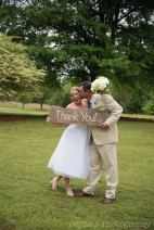 AthensWeddingPhotographer_JayneBPhotography_AtlantaWeddingPhotographer-41