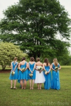 AthensWeddingPhotographer_JayneBPhotography_AtlantaWeddingPhotographer-44